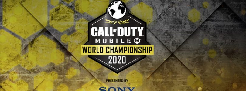 Call of Duty: Mobile World Championship 2020 apunto de terminar las rondas preliminares