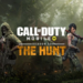 Ya está disponible Call of Duty: Mobile Season 10: The Hunt