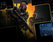 TOP 5 de los mejores juegos MMORPG para Android