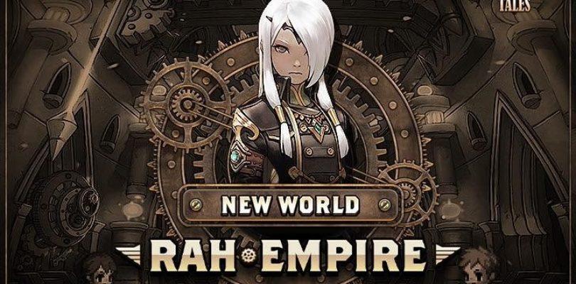 Guardian Tales estrena su 9º capítulo del modo historia con un nuevo héroe