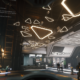 Las luces llegan a Star Citizen