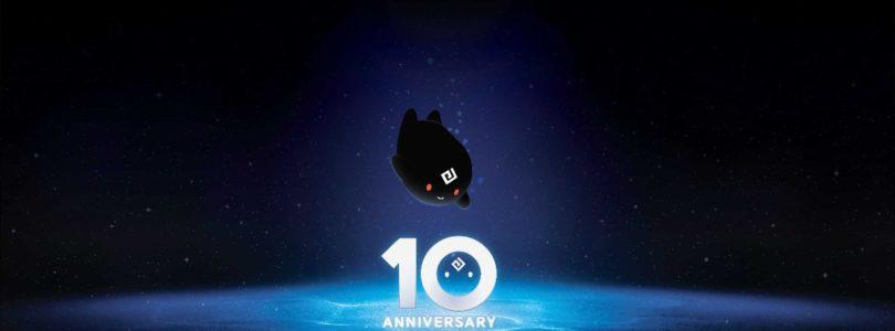 Pearl Abyss celebra su 10º aniversario con tres nuevos proyectos en marcha