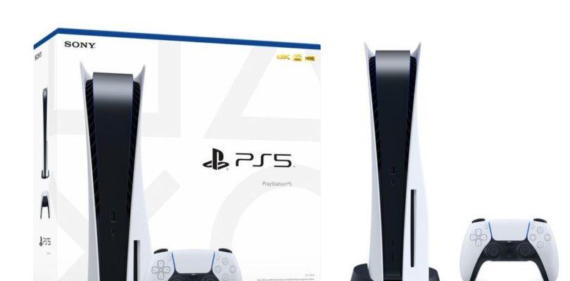 Ya tenemos los precios y detalles de lanzamiento de las nuevas PlayStation 5