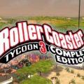 RollerCoaster Tycoon 3: Complete Edition está ya disponible para Switch y PC (Gratis en la Epic Store)