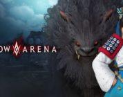 Los desarrolladores de Shadow Arena responden a la comunidad sobre el futuro del juego