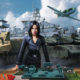 El juego de guerra «Estratega» comienza en War Thunder