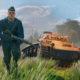 Enlisted será un título en exclusiva para la Xbox de próxima generación