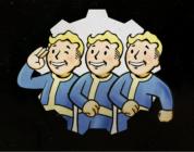 Fallout 76 | Comienzan la semana de juego gratis, varios eventos, el avance de Fallout 1st y más
