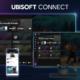 Ubisoft lanza Ubisoft Connect, su ecosistema para el jugador diseñado para una nueva era de los videojuegos