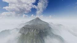 El siguiente mapa de PUBG tendrá un volcán y mucha lava