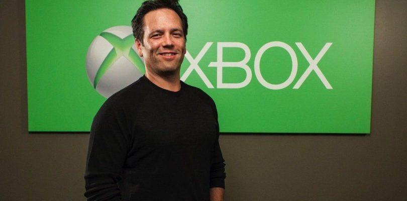 Phil Spencer cree que podrán recuperar los 7.500 millones de la compra de Bethesda sin sacar Elder Scrolls VI en PlayStation