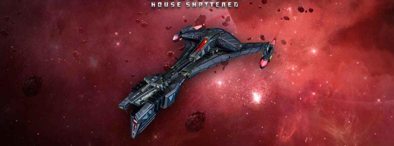 ¡Sorteamos códigos con grandes regalos para Star Trek Online en PC!