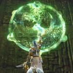 ArcheAge añade nuevas misiones, personalización de vehículos y mucho más con Chronicles