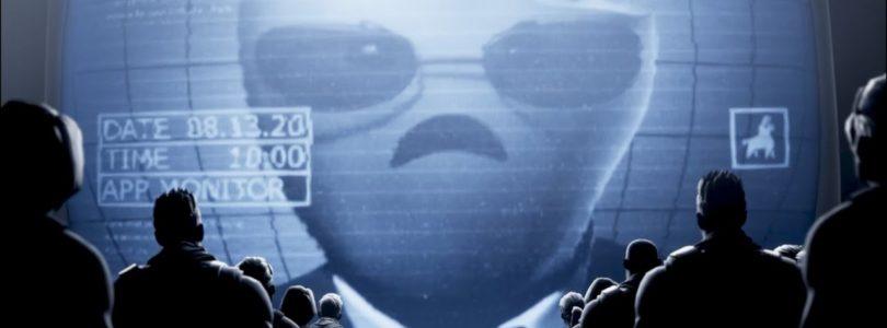 Epic Games y Apple se verán las caras delante de un juez el 3 de mayo de 2021