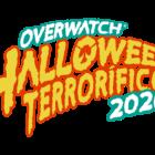 ¡Halloween terrorífico ya está disponible para PC, Xbox One, PS4 y Nintendo Switch!