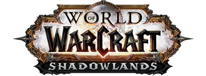 Disponible el parche preliminar de World of Warcraft: Shadowlands