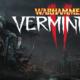 Prueba gratis Warhammer Vermintide 2 durante una semana