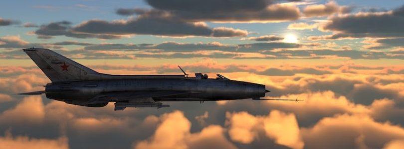 War Thunder se prepara para las consolas de nueva generación con una renovada versión de su motor