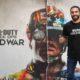 Call of Duty: Black Ops Cold War se lanza mañana y hoy lo presenta Dani Carvajal