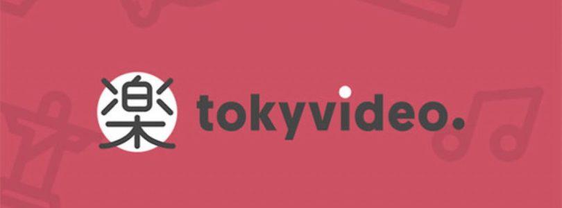 Tokyvideo – La plataforma de vídeos para los gamers