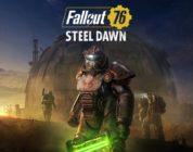 Fallout 76 doble de experiencia este fin de semana y vídeo de la temporada 3