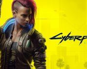 Cyberpunk 2077 nos muestra un nuevo tráiler con el modo foto
