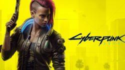 El cofundador de CD PROJEKT habla de la situación de cyberpunk 2077, del lanzamiento y los próximos parches