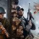El nuevo MMO de disparos por escuadrones Enlisted ya está disponible en Xbox Series X|S y PC