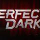 Microsoft desveló que The Initiative está trabajando en un nuevo Perfect Dark