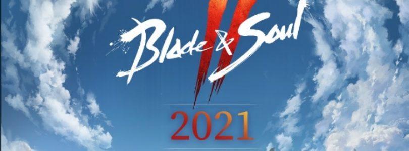 NCSoft publica un nuevo vídeo sobre el combate de Blade & Soul 2