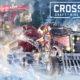 Los jugadores de Crossout celebran la Navidad y el Año Nuevo peleando por los regalos