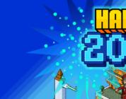 Arranca la beta de Habbo Hotel en su versión UNITY