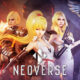El juego de cartas Neoverse ya está disponible en Xbox Game Pass