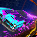 La temporada 2 de Rocket League arranca el 9 de diciembre