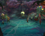 Tráiler con gameplay de Ruined King: A League of Legends Story
