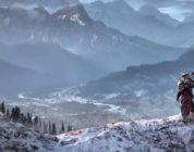 Elder Scrolls Online se puede jugar gratis hasta el 9 de diciembre