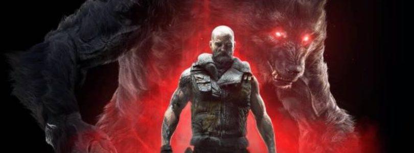 Un vistazo al RPG de acción Werewolf: The Apocalypse, basado en Mundo de Tinieblas