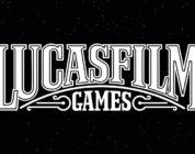 Lucasfilm anuncia la vuelta de Lucasfilm Games