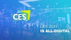 El tráiler del CES de Sony nos da fechas para algunos de sus próximos juegos