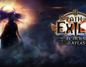 Path of Exile arranca su nueva liga y actualización con récord de usuarios conectados