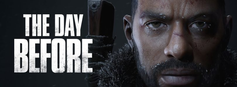 Nuevo gameplay y detalles del survival MMO The Day Before