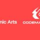 La compra de Codemaster por parte de Electronic Arts ya es un hecho