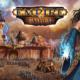 El ARPG en primera persona, Empire of Ember, llegará a Steam en verano