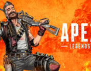 Apex Legends arranca su Temporada 8 y fecha su lanzamiento en Nintendo Switch