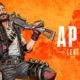 Apex Legends arranca su Temporada 8 y fecha su lanzamiento en Nintendo Switch