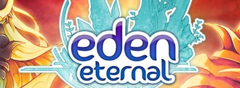 Gamigo anuncia hoy también los cierres de S4 League, Eden Eternal y Twin Saga