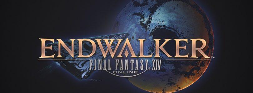 Anunciada Endwalker, la nueva expansión de Final Fantasy XIV Online