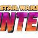Zynga y Lucasfilm Games presentan Star Wars: Hunters durante la Nintendo Direct