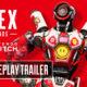 Apex Legends llegará a Nintendo Switch la semana que viene