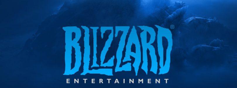 Blizzard busca gente para trabajar en proyectos multijugador aún sin anunciar
